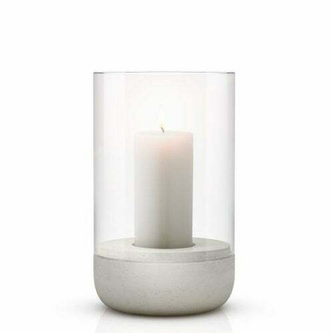 Calma Tealight holder M