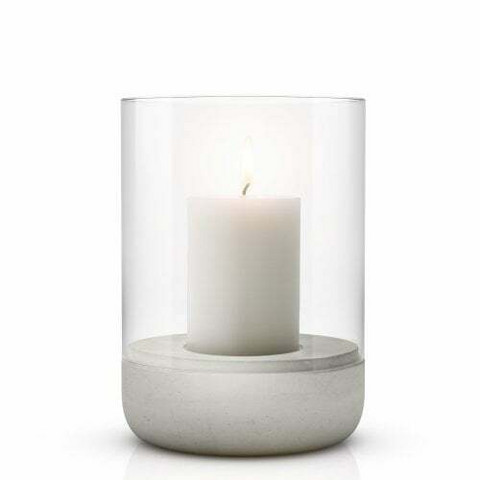 Calma Tealight holder L