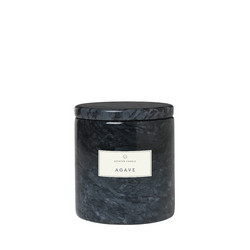 Frable Scented Marble Candle Magnet