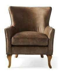 Cavendish Armchair Pellini Coffee