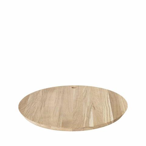 Borda Cutting Board Ø 30 cm