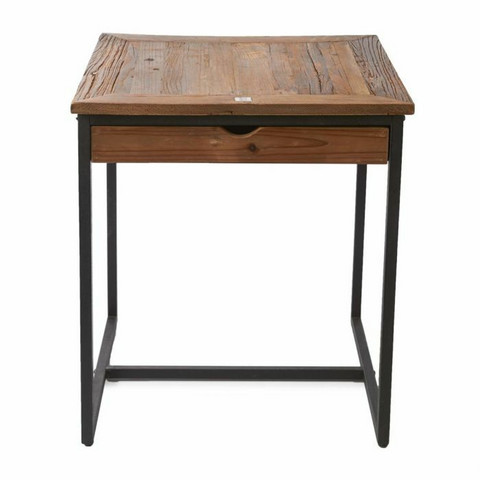 Shelter Island Dining Table 70x70