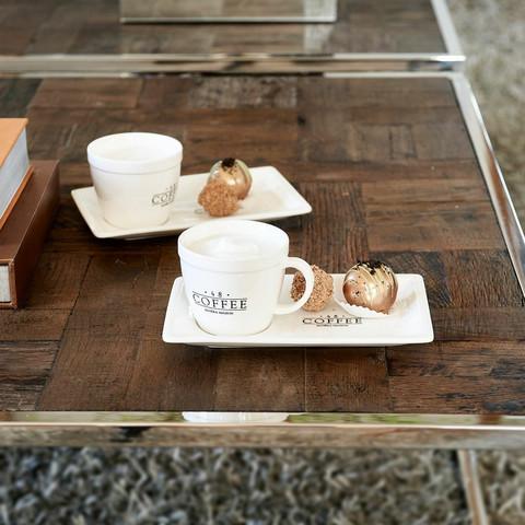 RM 48 Coffee