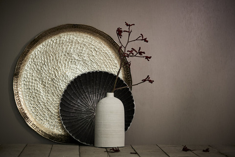 Marianna decoration bowl