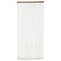 Sheanne Curtain 201x79 cm