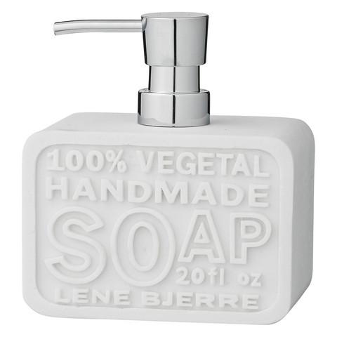 Helen Dispenser White