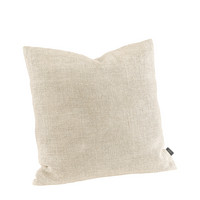 SOLA LINEN Cushioncover 50x50