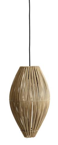 Lamp Fishtrap M