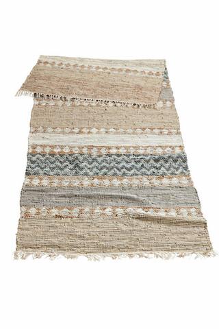 Carpet Wave L