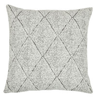 Continent Cushion cover 45x45