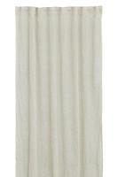 Mirja Curtain set 130x275 Off white