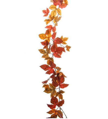 Autumn vine 180cm