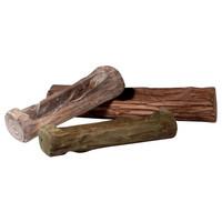 Paulownia puutukki 40cm