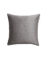 Foulard Cushion 50x50 Elephant grey