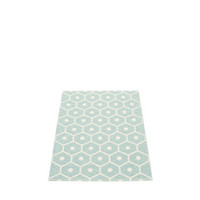Odd&rare Honey 70x110 Pale turquoise