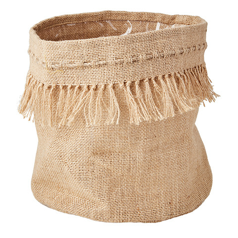 KALIFA Pot
