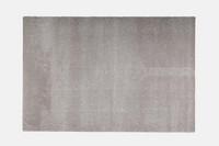 Hattara Carpet Beige 133x200
