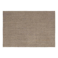 Dixie Rug Sisal natural 160x230cm