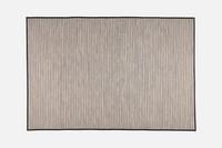 Honka Carpet Beige 80x200