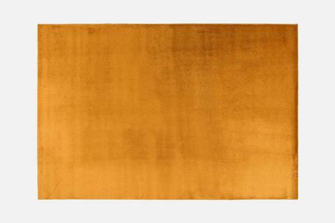 Satine Carpet Orange 80x200
