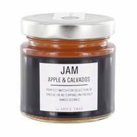 The Spice Tree Omena & Calvados Hillo