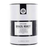 The Spice Tree Coffee beans 165g Brazil roast