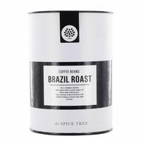 The Spice Tree Coffee beans 165g Brazil roast