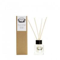 Klinta Prosecco & Vanilja room fragrance 50 ml