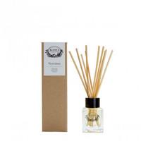 Klinta Cotton Fresh Room fragrance 50 ml