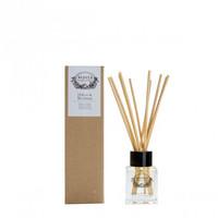 Klinta Raspberry & Quince  room fragrance 50 ml