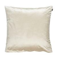Roma tyynynpäällinen luonnonvalkoinen 45x45 cm
