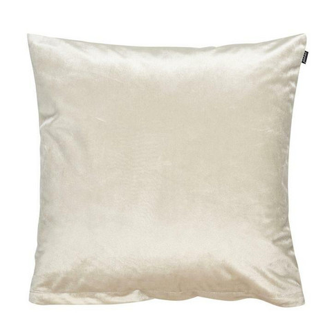 Roma Cushion cover off white 45x45 cm