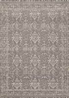 Linie Design Dolzago Stone villamatto 140x200 cm