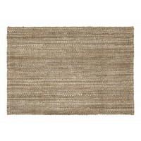Dixie Fanny jute carpet 160 x 230 cm