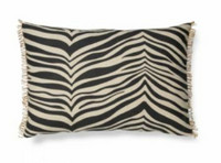 Zepra cushion cover 40 x 60 cm