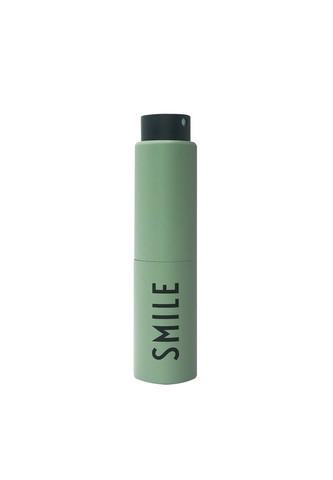 Take Care bag size spray for refill SMILE