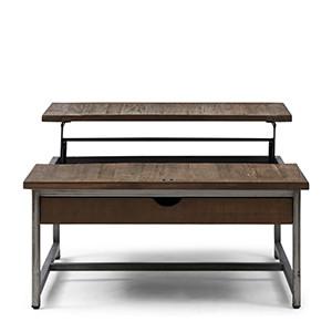 Arlington Coffee Table 90x90