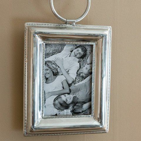 Cordoba Photo Frame Rectangular 17x25 cm