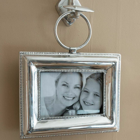 Cordoba Photo Frame Rectangular 25x17 cm
