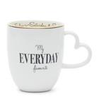 My Everyday Favourite Mug