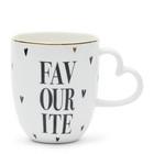 My Favourite Mug