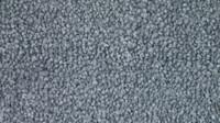 Soft Deluxe mikrokuitumatto vaaleanharmaa 9301 kuramatto/ metri