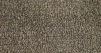 Soft Deluxe mikrokuitumatto beigeharmaa/taupe 6702 kuramatto/ metri