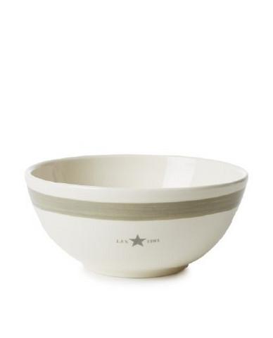 Icons Bowl 14,5 cm, Green