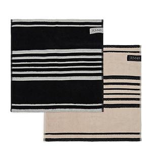 RM 48 Kitchen Towel 2 pieces