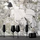 Soho Wine Glass