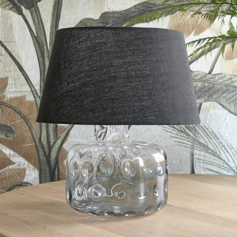 Puglia Lamp Base