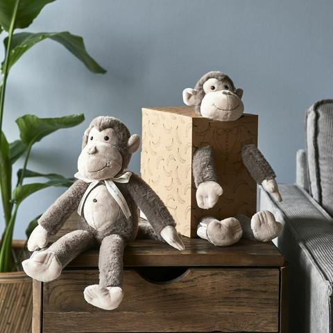 RM Collectors Monkey Louie