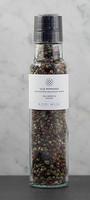 Vild pepparmix pippurisekoitus 115g EKO