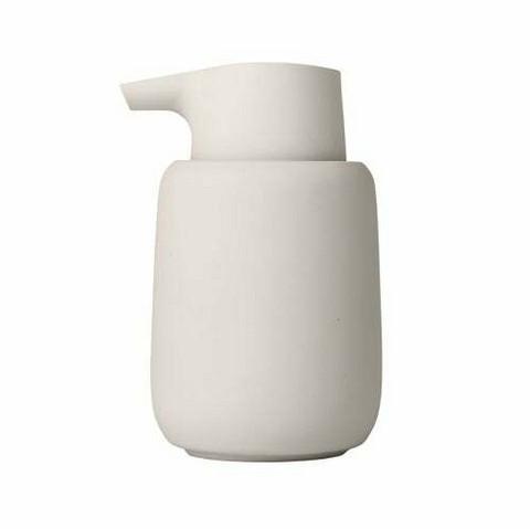 SONO Soap Dispenser Moonbean